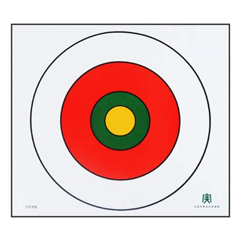 Target Costing - Assignment Point