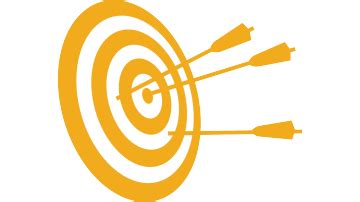 Target Costing: Uncharted Research Territory - ScienceDirect